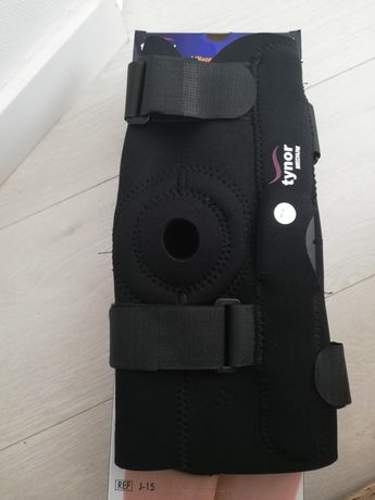 Stabilizator stawu kolana