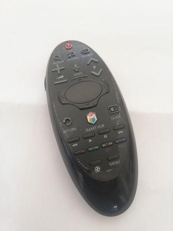 Comando Smart TV Samsung ORIGINAL (modo Rato não funciona)