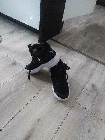 Buty Jordan jumpman 2020
