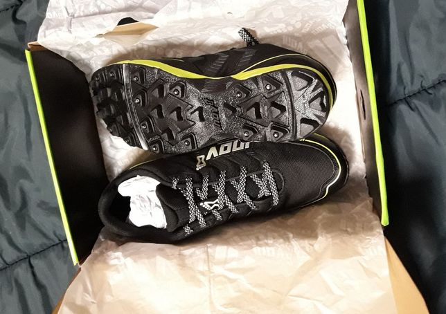 Inov8 Artic Talon 275 Trail (T41,5)