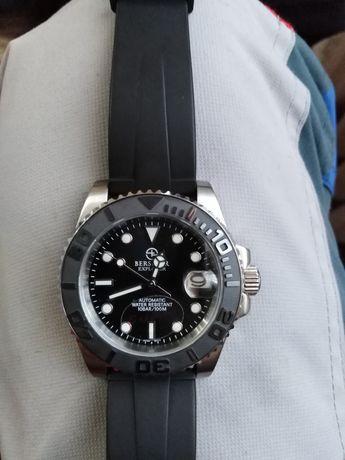 Чоловічий годинник BERSIGAR