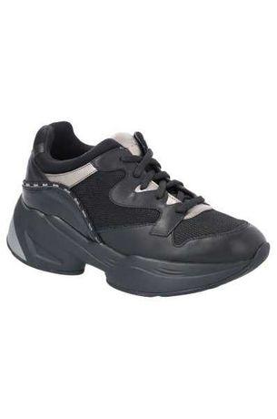 Sale! Sneakersy LiuJo Jog 9