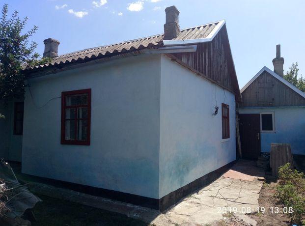 Продам дом в г.Раздельная