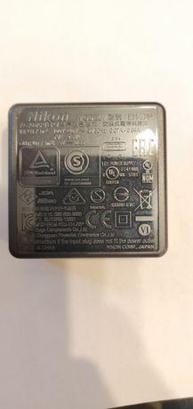 Сетевое зарядное устройство Nikon EH-72P для Nikon А100, А300