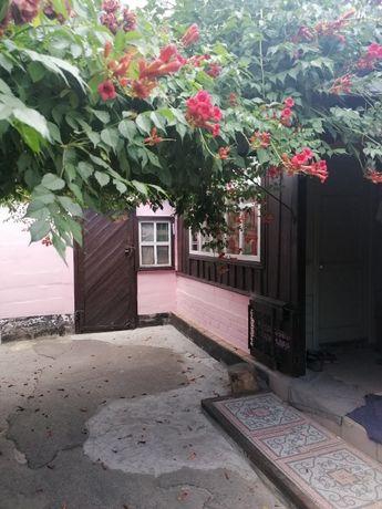 Продам дом в экологически чистом районе