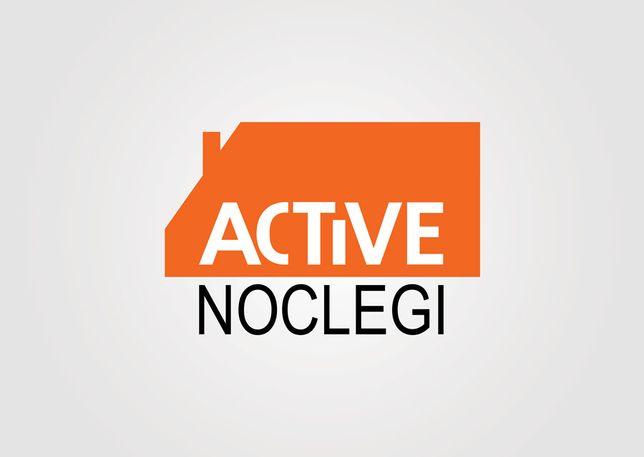 NOCLEGI, POKOJE, KWATERY dla pracowników Tarnowskie Góry od 19,00