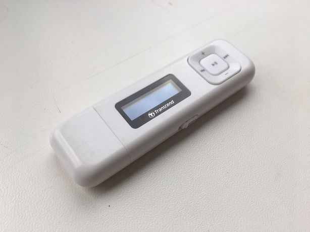 MP3 Transcend A20306 8GB/ МП3 плеер