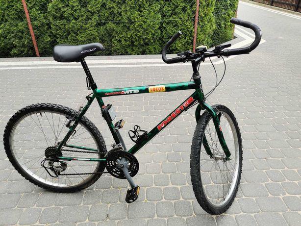 Rower Górski  w b. Dobrym stanie