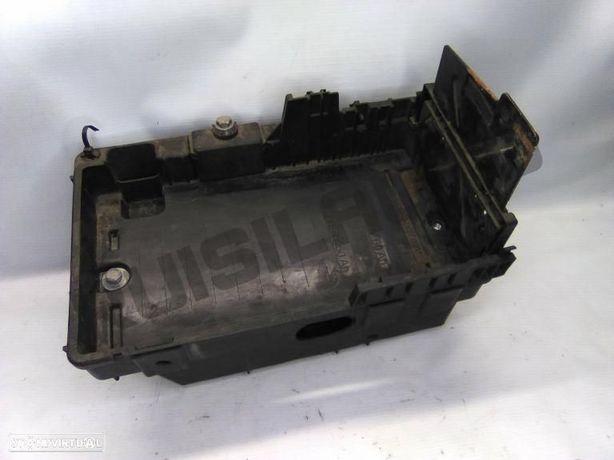 Caixa / Base De Bateria 1327_8315 Opel Meriva B (s10) 1.7 Cdti