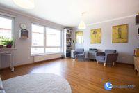 [ENG] Mieszkanie 68m2 dwa nieprzechodnie pokoje *Wieczysta*ul.Mogilska