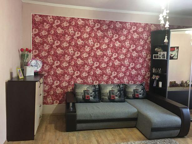 Продам или сдам дом в Орловщине