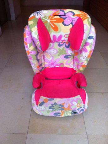 Cadeira para carro Römer (grupo2/3)