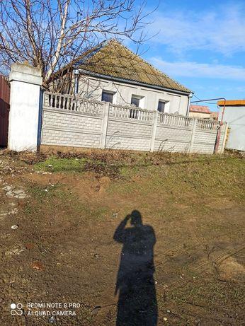 Продам дом Терновка +380639476028