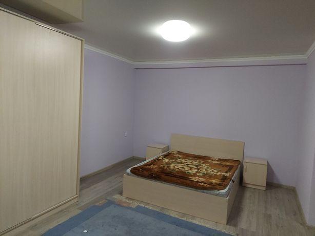 1 комнатная квартира Кр. Рынок. ХОЗЯИН