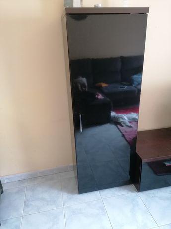 Móveis de sala TV não incluida