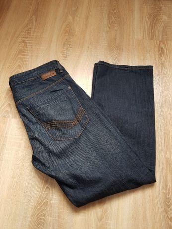 Spodnie jeansy męskie Tom Tailor rozm. 36/32