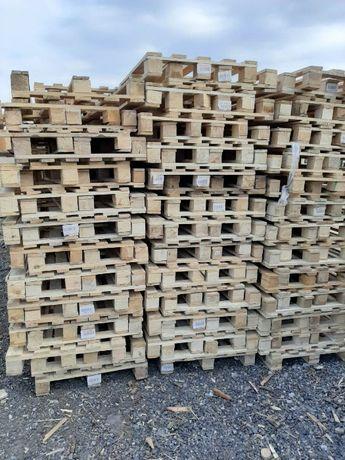 Паллеты поддоны деревянные 50 грн, ящики для заморозки купить/продать
