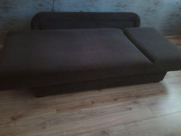 Sprzedam łóżko jednoosobowe