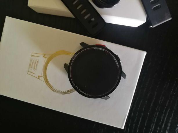 Smartwatch...novo