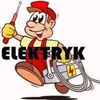 Usługi Elektryczne -Pomiary, modernizacje oraz naprawy suwnic