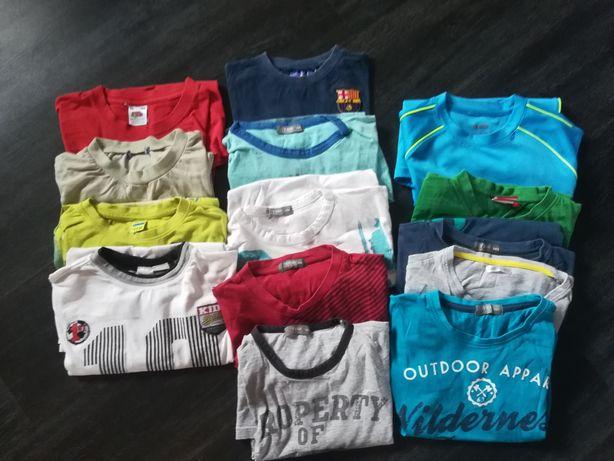 Koszulki, t-shirty