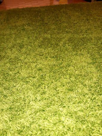 Sprzedam dywan shaggy