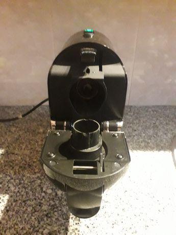 Maquina café capsulas