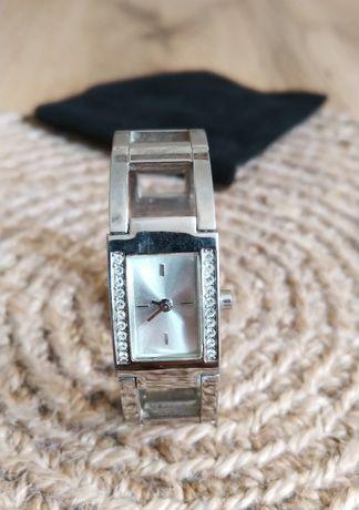Часы ручные Avon