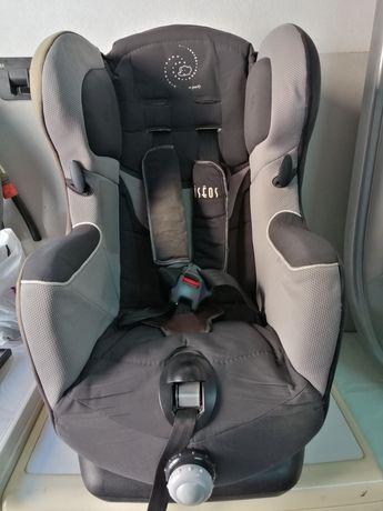 Cadeira auto bebé comfort