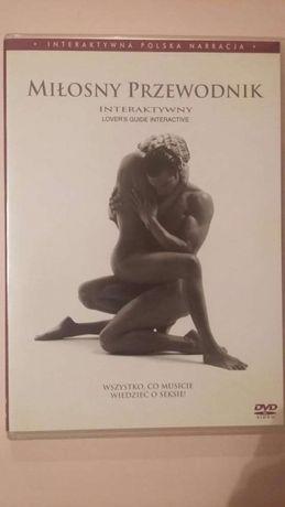 Wszystko o seksie Jak polepszyć sex Poradnik Triki Stosunek 3D Orgazm