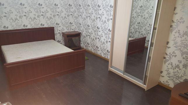 Квартира однокомнатная в аренду без посредников.