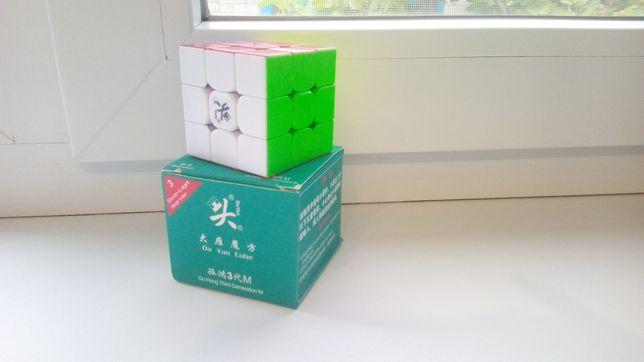 Продам кубик Даян