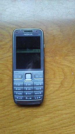 Nokia e52 stan idealny