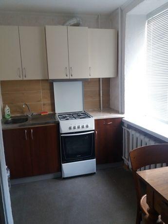 здам 1кк квартиру на Вишенці 3700грн