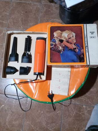 Фен фєн aka elektric od 10.1 німецький сушка для волосся