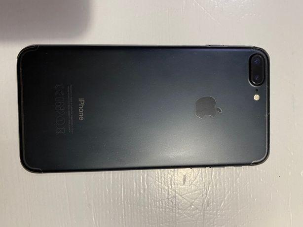iPhone 7 Plus Black 32GB