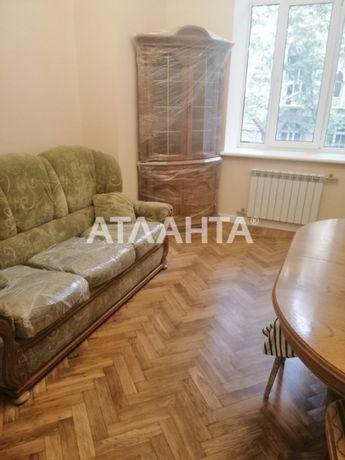 2 комнатная квартира в Центре на Ришельевской/ Базарная
