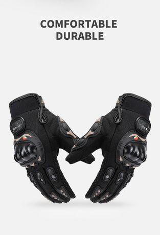 rękawice MOTOCYKLOWE, quad, skuter, inne M.L.XL.XXL