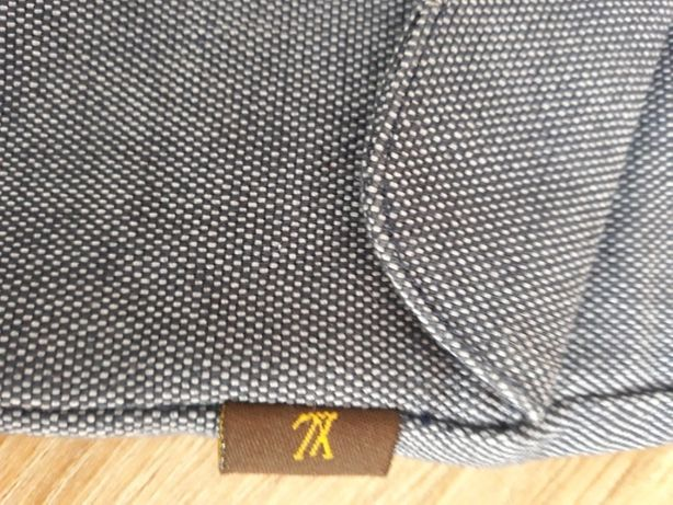 Spodnie louis vuitton LV