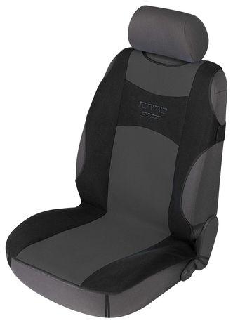 Pokrowiec na fotel samochodowy - WALSER 12647