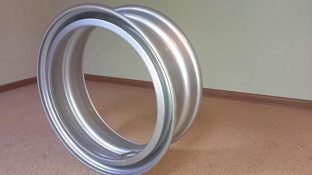 Грузовые колесные диски R22.5 на Камаз клинья МАЗ клины 7.5 8.25 9.0