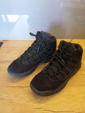 Buty Nike Jordan Max Aura