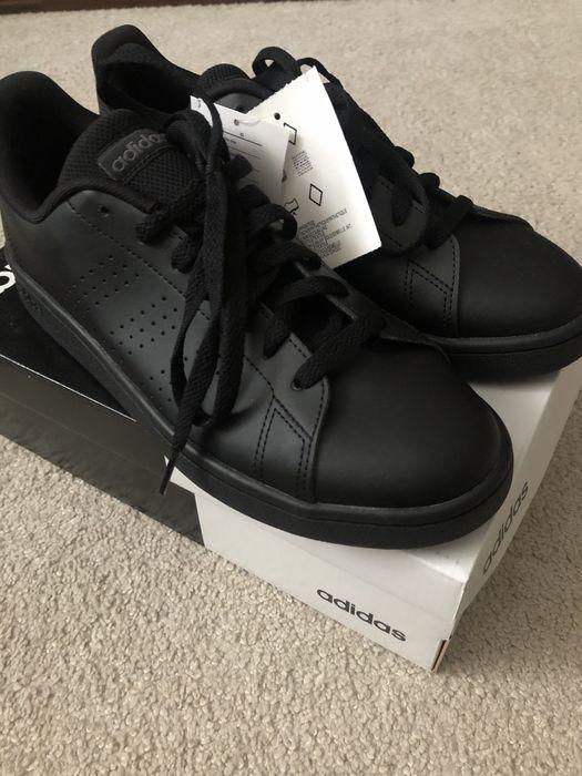 Кроссовки adidas Ивано-Франковск - изображение 1