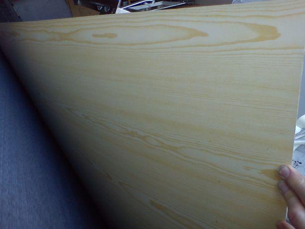 płyty unilam ,lakierowane na boazerię