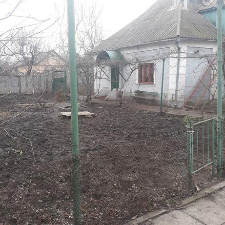 Продам участок на Фонтане ул.Куприна