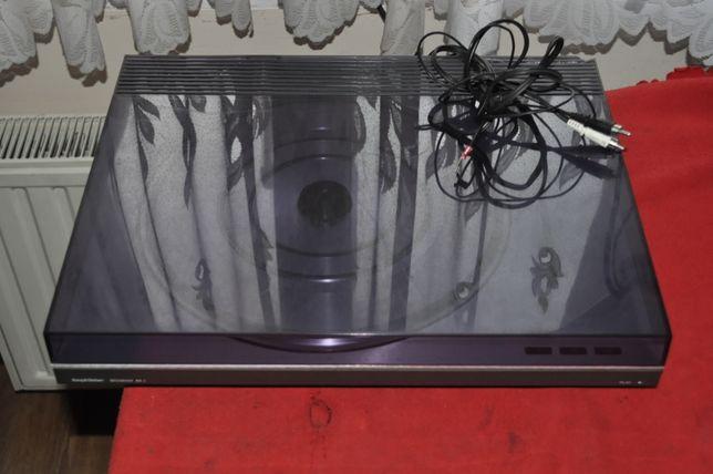 Gramofon Bang Olufsen Beogram Rx-2