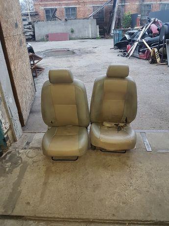 Продам,сидения сидушки