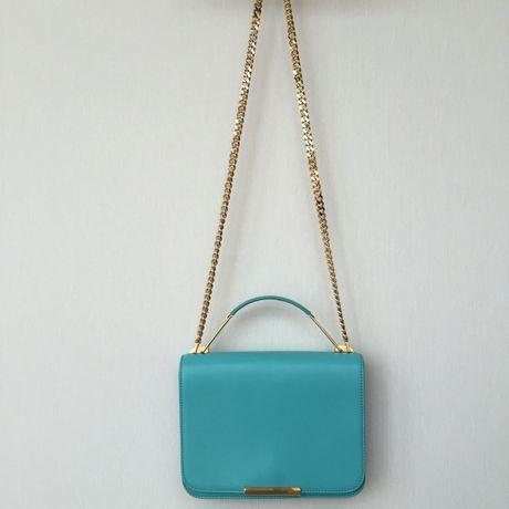 Продам женскую сумку Emilio Pucci / Оригинал