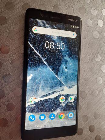 Telefon Nokia 5.1 16gb