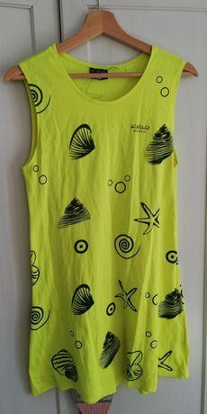 Sukienka na lato 38 M Mexico